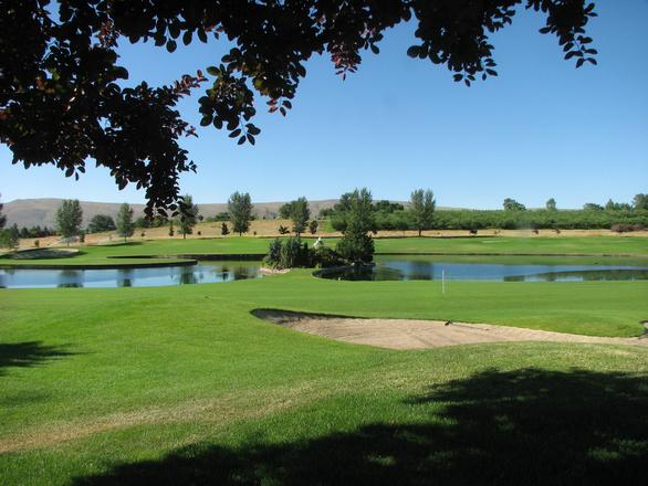 Golf byder på motion, socialt samvær og mental udvikling